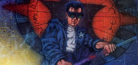 10 Superhero Comics of the '90s that were Actually Good