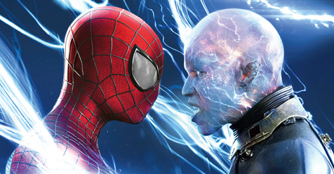 Amazing Spider-Man 2's Mistreatment of Electro