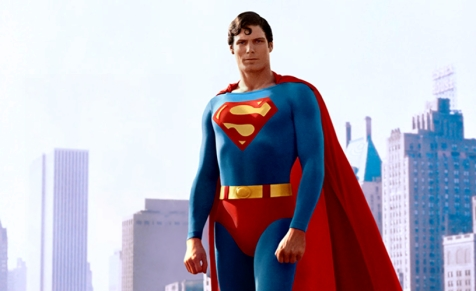 Cinematic Universe Episode 7: Superman (1978)