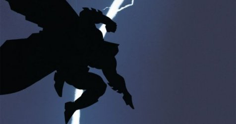 Comixology Sale Picks: Batman 750