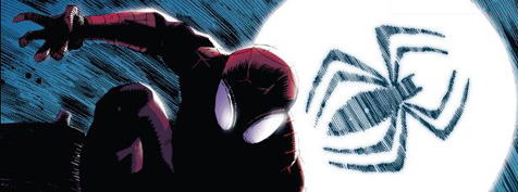 Comixology Sale Picks: Superior Spider-Man