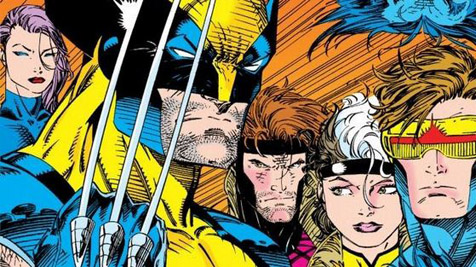 Comixology Sale Picks: Uncanny X-Men (Claremont/Lee)
