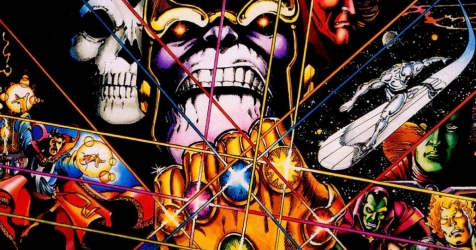 Marvel's Phase 3: The Comics Worth Reading